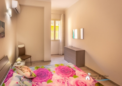 Casa Vacanze Appartamento Alessandra Beach